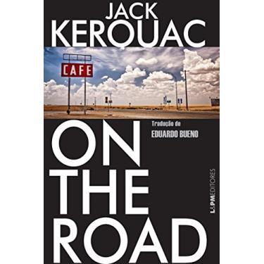 On The Road - Kerouac, Jack - 9788525432322