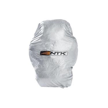 Capa de Proteção para Mochilas de 55 a 80 litros Tamanho G - Nautika 205250