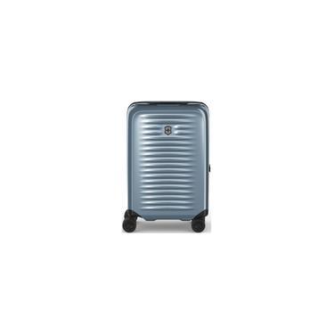 Imagem de Mala de Bordo Airox Frequent Flyer Hardside Carry-On Azul Claro - Victorinox
