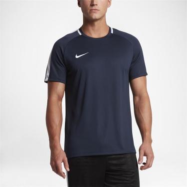 Camiseta Nike Dri-Fit Academy Masculina 1c468fdfbb8cc
