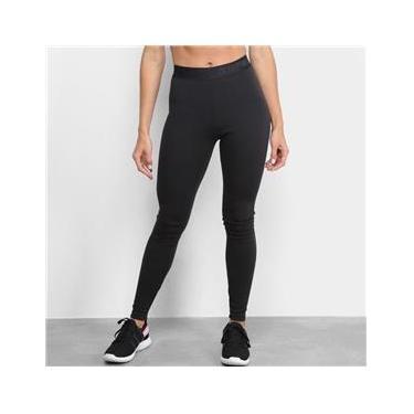 Calça Olympikus Legging Glassy Feminino Adulto OIWST950101