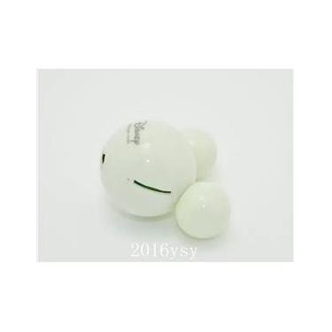 Mickey Mouse Mp3 Player E Pen Drive 2 Gb - Branco