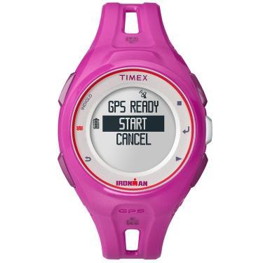 Relógio de Pulso R  400 a R  500 Timex   Joalheria   Comparar preço de  Relógio de Pulso - Zoom 770c897b84