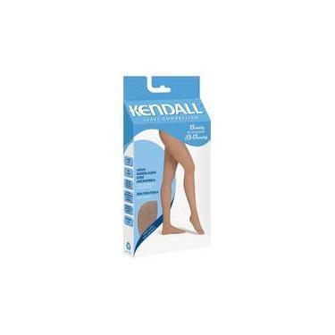Kendall 2653 Meia Calça Suave Compressão Mel G