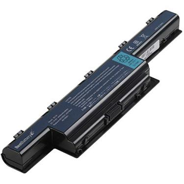 Bateria para Notebook Acer TravelMate 5740-332G16mn - 6 Celulas Capacidade Normal