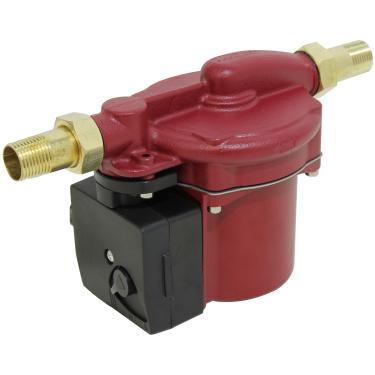Bomba Pressurizadora 120w - 60hz  - 110v - NBPR1201