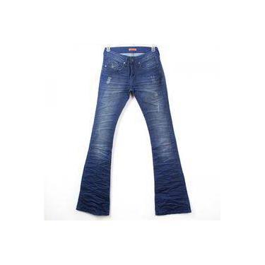 458ca607d Calça R$ 200 a R$ 400 Flare | Moda e Acessórios | Comparar preço de ...