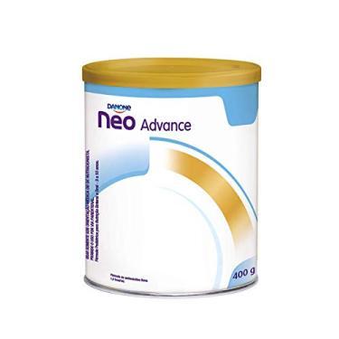 Neo Advance Danone Nutricia 400g