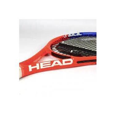 Raquete de Tênis Head TI Radical Elite New