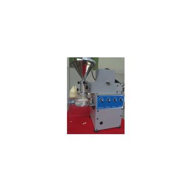 Imagem de Maquina de salgado Festa Plus modela salgados de 5 a 100 gramas - produz até 1500/hora