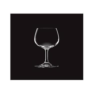 Jogo de 6 Taças de Vinho do Porto Carpe Diem - 230 ml Nadir Figueiredo