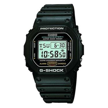 5c1cf54a9bb36 Relógio de Pulso Masculino Cia Dos Relógios    Joalheria   Comparar ...