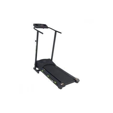 Esteira Ergométrica Elétrica Dobrável Dream Fitness Concept 1600 9kmh 3 Níveis 1 Programa