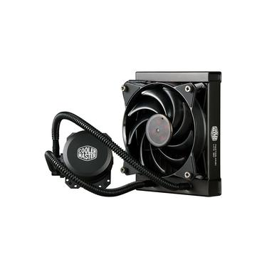 Watercooler CoolerMaster MasterLiquid Lite 120 AM4 & 1151 120V MLW-D12M-A20PW-R1