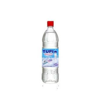Imagem de Removedor Neutro 1 litro Tupi