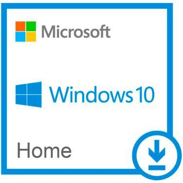 Microsoft Windows 10 Home 32/64 Bits Esd Kw9-00265 Download