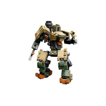 Lego Overwatch 75974 Bastion 602 pcs
