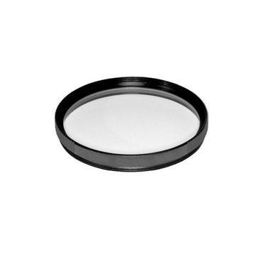 Filtro de proteção UV de 77mm TIFFEN UVP-77