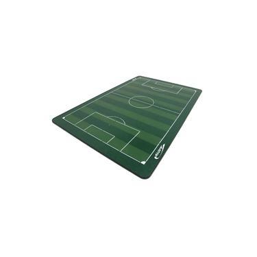 Imagem de Mesa de Futebol de Botão Oficial 18mm MDP 1,87 X 1,21 Klopf 1026 (cub=0,11)