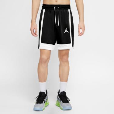 Shorts Jordan Air Masculino