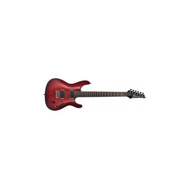 Imagem de Guitarra Ibanez S 521 Bbs