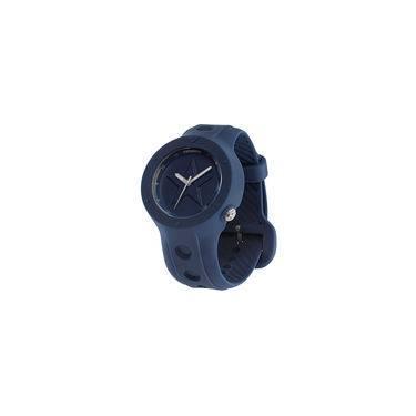 5b3ab50ffa0 Relógio Converse - All Star - Vr001-410