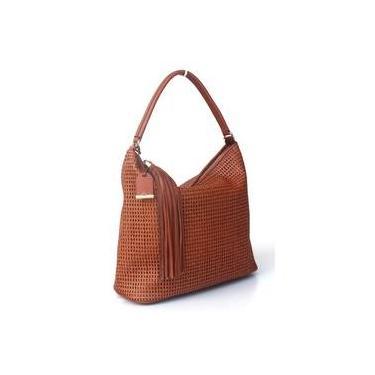 024775939 Bolsa Capodarte | Moda e Acessórios | Comparar preço de Bolsa - Zoom