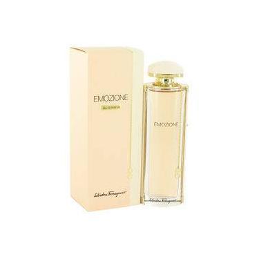 f14a136e94175 Perfumes Salvatore Ferragamo Submarino   Perfumaria   Comparar preço ...