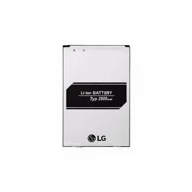 Bateria Original Lg Bl-46g1f Para Lg K10 2017 Novo, M250
