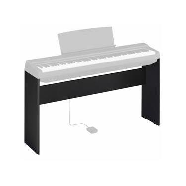 Estante Para Piano Yamaha P125 L-125 B/Y - Yamaha