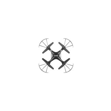 Hj14W Drone Wifi Camera + Face Recognition quatro eixos Avi? Es HD Camera