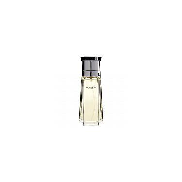Le France PerfumesIr a loja · Carolina Herrera For Men Masculino Eau de  Toilette 100 ml 3a24a40ea5