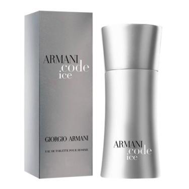 Perfumes R  200 a R  499 Code   Perfumaria   Comparar preço de ... 3098f0951a