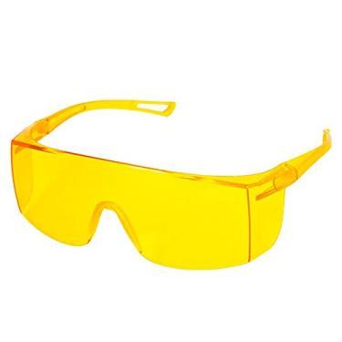 659597ea37eef Uniformes Profissionais Óculos Amazon   Indústria e Comércio ...