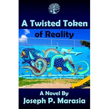 A Twisted Token of Reality