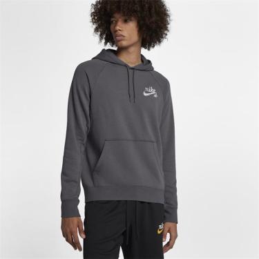 77c0f47ac3 Pechinchas-21% Blusão Nike SB Icon Masculino