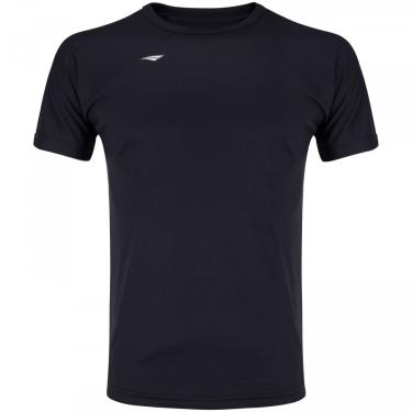 Camiseta Penalty - Masculina Penalty Masculino
