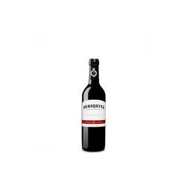 Vinho Periquita original – 375ml