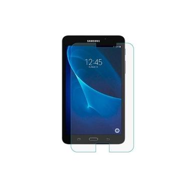 Pelicula Diamant Nano Pro Samsung Galaxy On 7