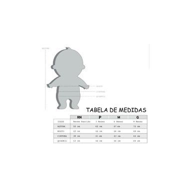 Kit com 6 Camisetas Infantis Lisa Básica Malha 100% Algodão Azul