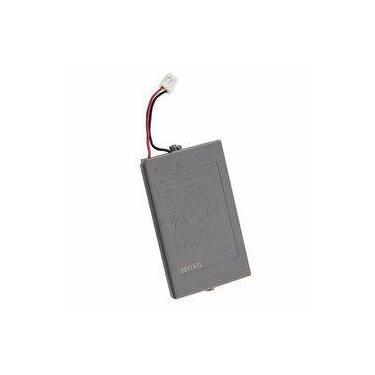 Bateria Sony Controle Ps3 Dualshock - Lip1359
