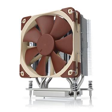 Cooler p/ Processador (CPU) - Noctua - NH-U12S TR4-SP3