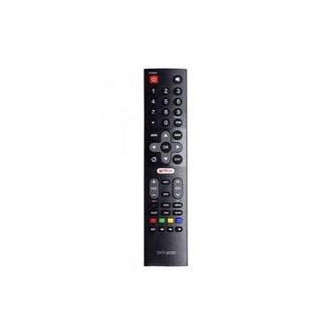 Controle Remoto TV Philco Smart Led 4K Similar