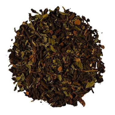 Chá Preto Vanilla Mint Talchá