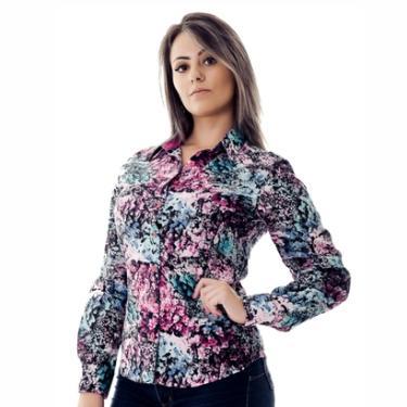 Camisa, Camiseta e Blusa Social Preto   Moda e Acessórios   Comparar ... 49e2750b9f