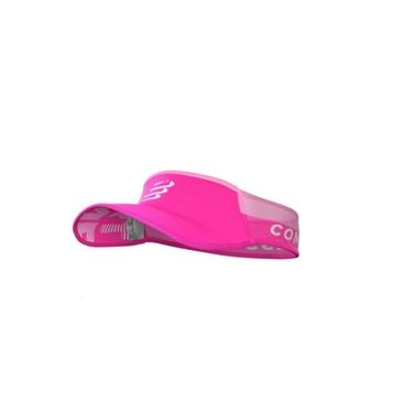 Viseira Ultraligth Rosa Compressport