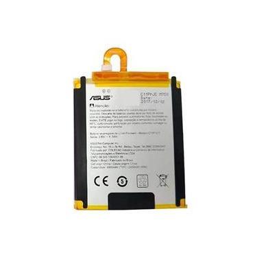 Bateria C11P1511 para Celular Asus Zenfone 4 Selfie Zd553kl
