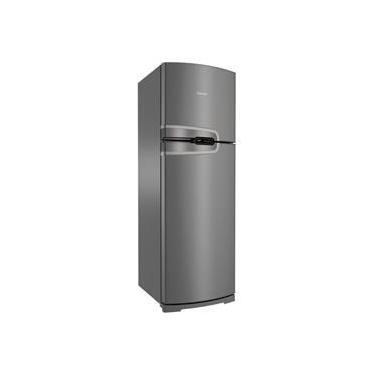 Imagem de Refrigerador 386 Litros Consul 2 Portas Frost Free Classe A Crm43Hkana