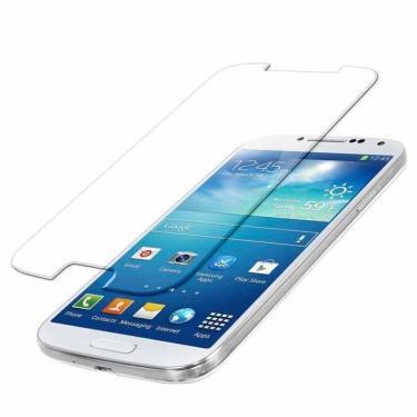Película de Vidro Samsung Galaxy Gran 2 Duos TV G7102