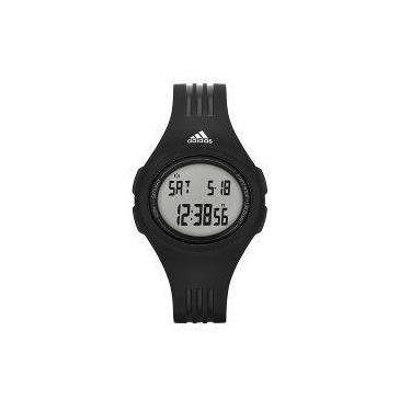 Relogio Adidas Performance Adp3159 8pn b88542732d27d